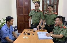 Thu giữ hơn 200 máy ghi âm, ghi hình để gian lận thi cử nhập lậu vào Việt Nam