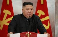 Triều Tiên có thể đã thu nhỏ được thiết bị hạt nhân