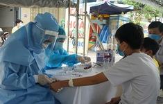 Các loại xét nghiệm COVID-19 nào đang được áp dụng tại Đà Nẵng?