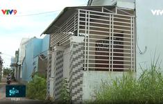 TP.Cần Thơ: Người dân gặp khó khi mua nhà trong khu dân cư tự phát