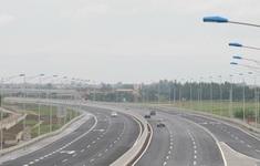 Từ 11/8, chính thức thu phí không dừng tại cao tốc Hà Nội - Hải Phòng