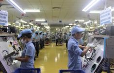 Doanh nghiệp Việt cần làm gì để hàn gắn sự đứt gãy của chuỗi sản xuất do COVID-19?