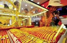 Ngân hàng Nhà nước đủ nguồn lực để bình ổn thị trường vàng