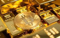 Người già đổ xô mua vàng, người trẻ chọn Bitcoin