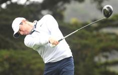 PGA Championship 2020: Rory McIlroy đặt mục tiêu cao nhất!