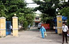 Số ca bệnh tăng nhanh, Quảng Nam quyết liệt ngăn chặn COVID-19