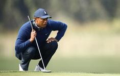 Điểm nhấn vòng 1 PGA Championship 2020: Tiger Woods khởi đầu mạnh mẽ, Dechambeau làm gãy gậy