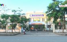 6 địa phương cách ly y tế, Quảng Nam tổ chức thi tốt nghiệp THPT ở 12 huyện, thị còn lại