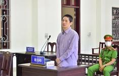 Án tử hình cho đối tượng người Singapore vận chuyển gần 10 kg ma túy