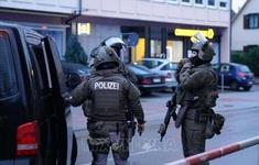 Nhiều cơ quan y tế tại Đức bị đe dọa đánh bom