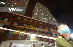 Bệnh nhân COVID-19 mới của Hà Nội đã đi những đâu, tiếp xúc với ai?