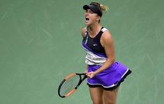 Thêm 2 tay vợt rút lui không tham dự Mỹ mở rộng 2020