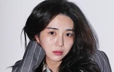 Mina (AOA) qua cơn nguy hiểm sau khi cắt cổ tay tự tử