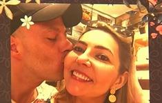 Đức cấp 'visa tình yêu' cho các cặp đôi trong mùa dịch