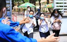CHÍNH THỨC: Đáp án môn Giáo dục công dân tại kỳ thi tốt nghiệp THPT 2020
