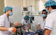 Phòng chống kháng thuốc: Trách nhiệm của các điều dưỡng ra sao?