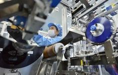 Việt Nam muốn hút vốn Singapore vào công nghệ cao