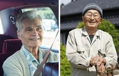 6 bí kíp sống khỏe được người Nhật bật mí