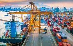 """""""Kịch bản"""" tăng trưởng GDP năm 2021 dự kiến đạt 6 - 6,5%"""