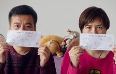 Trung Quốc: Hơn 3.200 người nhiễm khuẩn từ nhà máy sản xuất vaccine