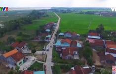 Phú Yên: Bài học về huy động sức dân của các cấp uỷ Đảng