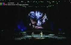 Đêm nhạc Phó Đức Phương: Trọn vẹn những ca khúc hay nhất của nhạc sĩ Trên đỉnh Phù Vân