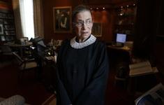 Ông Joe Biden yêu cầu đề cử Thẩm phán mới thay thế bà Ginsburg sau bầu cử