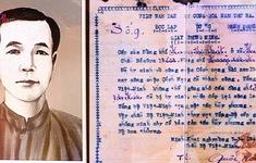 Cần sớm ghi nhận đóng góp của người chỉ huy khởi nghĩa Bắc Sơn