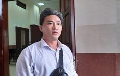 Khởi tố, bắt tạm giam một chuyên viên Văn phòng UBND TP.HCM