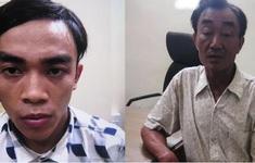 """Xét xử các bị cáo khủng bố """"Triều đại Việt"""" gây nổ trụ sở Cơ quan Công an"""