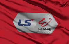 Lịch thi đấu V.League 2020 vòng 12: Trở lại sau dịch COVID-19