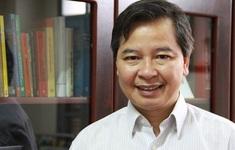 Hiệu trưởng Đại học Khoa học xã hội và nhân văn xin từ chức vì lý do gì?
