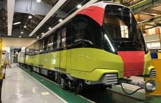 Hà Nội lên kế hoạch xây dựng tuyến metro Văn Cao - Hòa Lạc