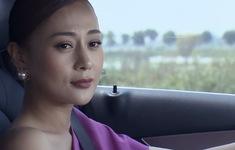 Lựa chọn số phận - Tập 66: Cường được thăng chức, Trang đứng ngoài lặng lẽ mỉm cười