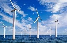 Đề xuất gia hạn ưu đãi giá với điện gió