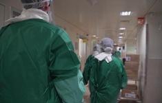 Israel công bố tình trạng khẩn cấp tại tất cả các bệnh viện