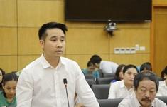 Bộ Công Thương phản hồi vụ Phó chánh văn phòng Ban chỉ đạo 389 bị tố cáo