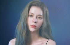 Jang Jae In bất ngờ thừa nhận là nạn nhân của quấy rối tình dục