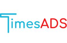 """Góc nhìn khác của TimesADS: """"Is Content a King?"""""""