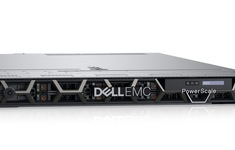 Thiết lập chuẩn mực mới, mở ra nhiều tiềm năng về dữ liệu với bộ lưu trữ PowerScale