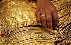 Sàn giao dịch vàng Singapore hướng đến khách hàng nhỏ lẻ
