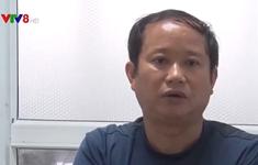 Đà Nẵng: Triệt phá đường dây đánh bạc quy mô lớn
