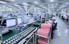 Hợp lực cải thiện môi trường kinh doanh, thu hút FDI trong giai đoạn mới