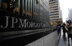 JPMorgan chuyển 230 tỷ USD từ Anh sang Đức vì Brexit