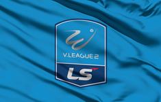 Trước vòng 10 LS V.League 2-2020: Căng thẳng cuộc đua vào top 6