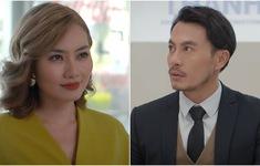 Trói buộc yêu thương - Tập 3: Lời nói này tiết lộ Hà quay về để trả thù mẹ con Khánh