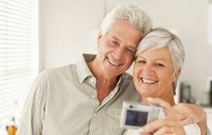 Cách giảm mỡ máu, giảm nguy cơ xơ vữa động mạch hiệu quả nhanh chóng