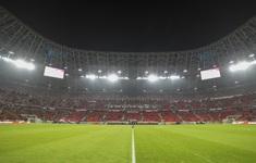 Bayern Munich – Sevilla: Siêu cúp châu Âu sẽ đón 20.000 khán giả vào sân