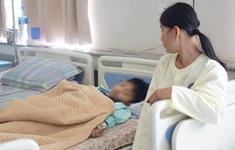 Báo động thực trạng trẻ mắc rối loạn dung nạp glucose