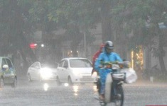 Tin nóng đầu ngày 24/9: Sẽ còn xuất hiện 5-7 cơn bão trên biển Đông